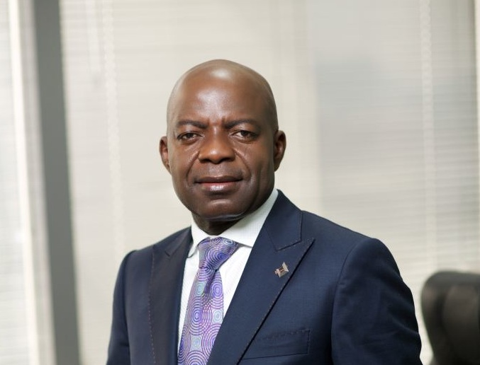 Alex Otti: The Court of Appeal says he won the governorship election in the state