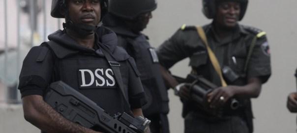 Image result for judges arrested in nigeria