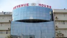 FIRS-revenue-house