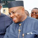 Akwa Ibom Assembly confirms 18 nominees as commissioners
