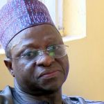 Dariye's Trial: Court admits documents on payment of N250 million to private company