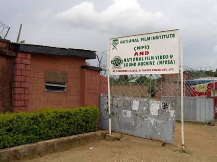 Photo: http://www.picturingnigeria.com