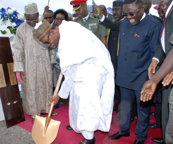 Photo: thenewsnigeria.com.ng