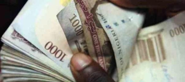 naira_notes-638x431