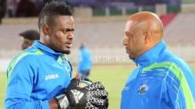 Photo: Enyimba FC