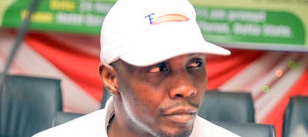 Tompolo Photo: DailyPost.ng