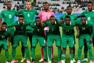 Photo: www.soccernet.com.ng
