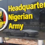 EXCLUSIVE: Nigerian Army gives formal reasons why it dismissed 22 senior officers