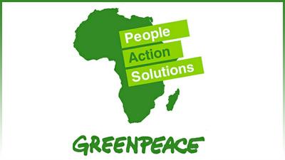 greenpeace-africa