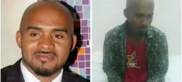 leo-mezie-before-and-after-he-was-diagnosed