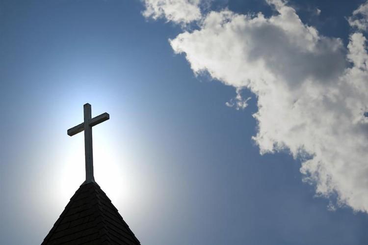 church-steeple-cross_