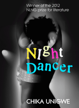 night-dancer-chika-unigwe