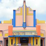 cinemas-of-india-01