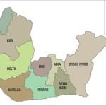 niger-delta-map-pind