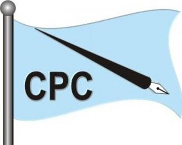 CPC_648639734_800528054