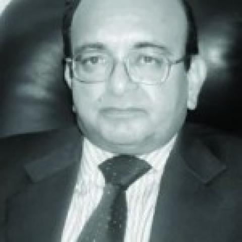 Indian_High_Commissioner_in_Nigeria__Mahesh_Sachdev_382675542