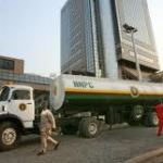 A KPMG report describes the NNPC as a cesspool of monumental corruption