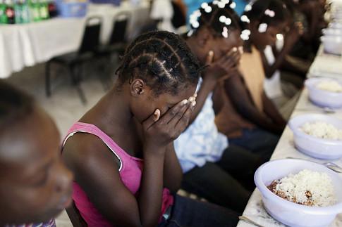 children_being_trafficked_442905454