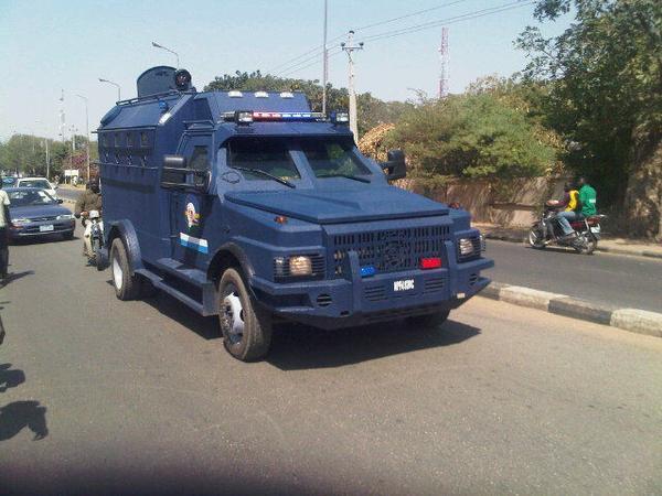 police_brut_956000498