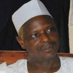 Rabiu Kwankwaso , Governor of kano state