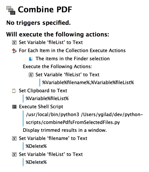 combine_pdfs_macro.jpg