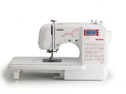 Small Of Brother Sewing Machine Walmart