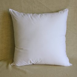 Marvellous Foam Pillow Inserts Polyester Square Pillow Forms Foam Pillow Inserts Images New Pillow Insert Form 18 X 18 Pillow Inserts Walmart 18x18 Pillow Inserts By Bulk