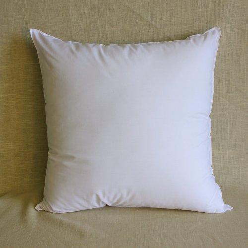 Medium Of 18x18 Pillow Insert