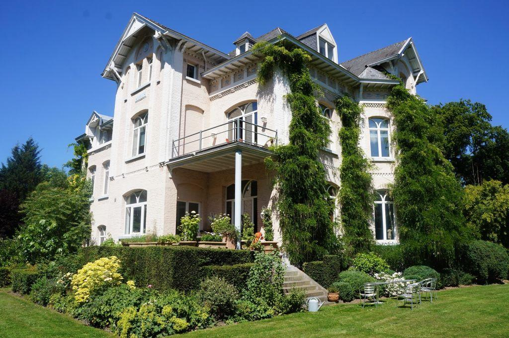 Property for sale in Belgium   Belgian Property for Sale 5 bedroom property in UCCLE
