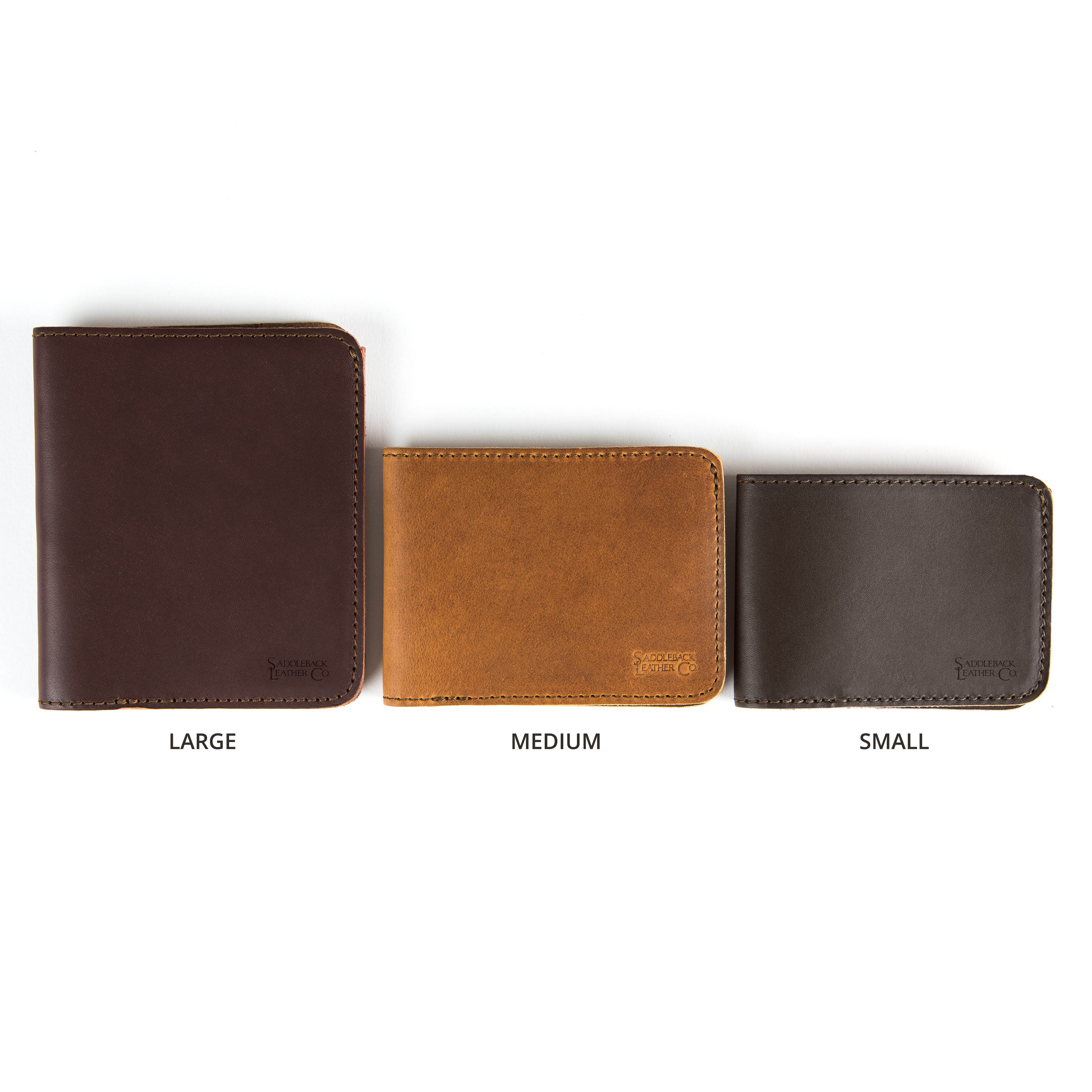 Fullsize Of Wallet Picture Size
