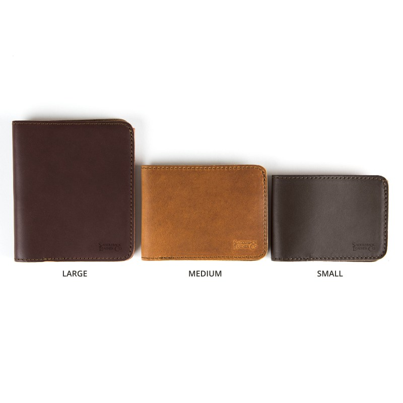 Large Of Wallet Picture Size