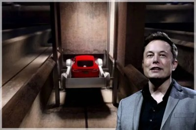 """Elon Musk's tunnel vision: Why his """"Boring Company"""" underground traffic solution is a bad idea ..."""