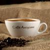 Coffee-Art-05
