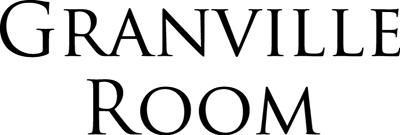 gr-logotype