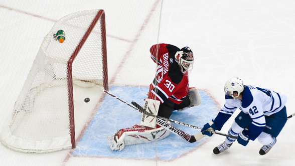 Marty_gets_beat_New_Jersey_Devils_vs._Toronto_Maple_Leafs_-_April_6th,_11