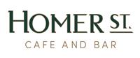 HomerStreet-Logo_textonly