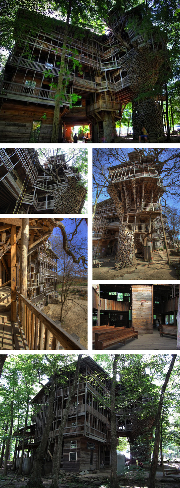 WorldsLargestTreeHouse1Sutherland