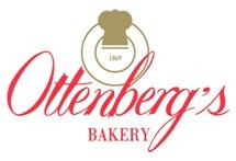 Ottenbergs