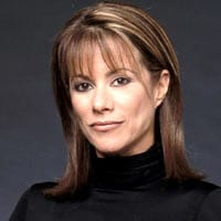 nancy_lee_grahn_01
