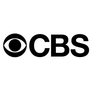 CBS Broadcasting, Inc.