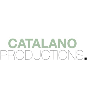 Catalano Productions