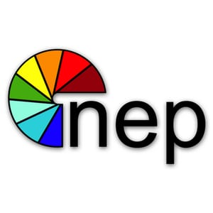 NEP Broadcasting