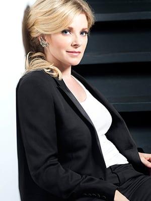 Courtney Lindberg