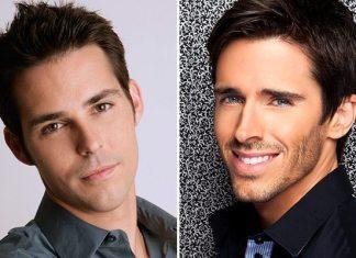 Jason Cook, Brandon Beemer