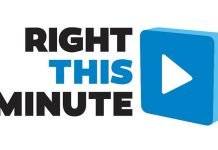 RightThisMinute
