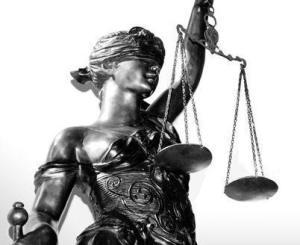 Има ли начина да се правда догоди за наших живота?