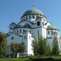serbien-resa
