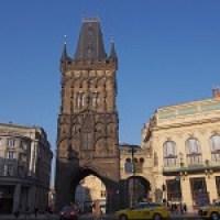 tjeckien-resa