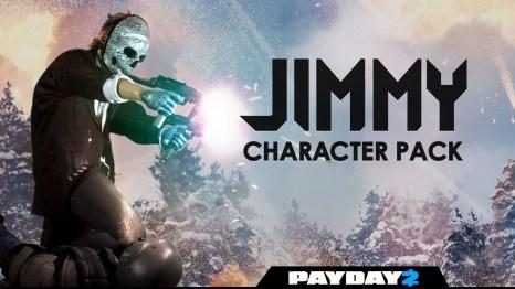 Capsule-MAIN-Jimmy-1