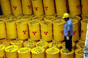 nuclear_waste